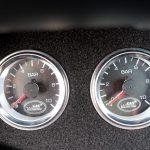 VW Polo 6N GTI (34)