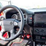 VW Polo 6N GTI (35)