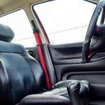 VW Polo 6N GTI (41)