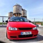 VW Polo 6N GTI (47)