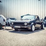 rockford_fosgate_tuning_days_2015 (75)