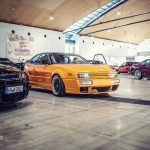 rockford_fosgate_tuning_days_2015 (95)