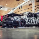 rockford_fosgate_tuning_days_2015 (51)