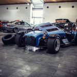 rockford_fosgate_tuning_days_2015 (93)