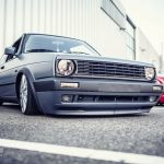 rockford_fosgate_tuning_days_2015 (87)