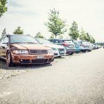 rockford_fosgate_tuning_days_2015 (48)
