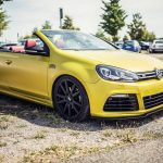rockford_fosgate_tuning_days_2015 (46)