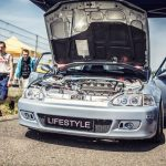 rockford_fosgate_tuning_days_2015 (45)