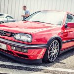 rockford_fosgate_tuning_days_2015 (37)