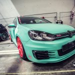rockford_fosgate_tuning_days_2015 (28)
