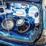 rockford_fosgate_tuning_days_2015 (23)