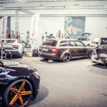 rockford_fosgate_tuning_days_2015 (24)