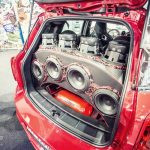 rockford_fosgate_tuning_days_2015 (17)