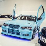 rockford_fosgate_tuning_days_2015 (0)