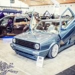 rockford_fosgate_tuning_days_2015 (14)