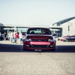 rockford_fosgate_tuning_days_2015 (1)