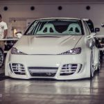 rockford_fosgate_tuning_days_2015 (78)