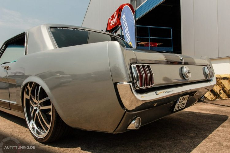 ford-mustang (10)