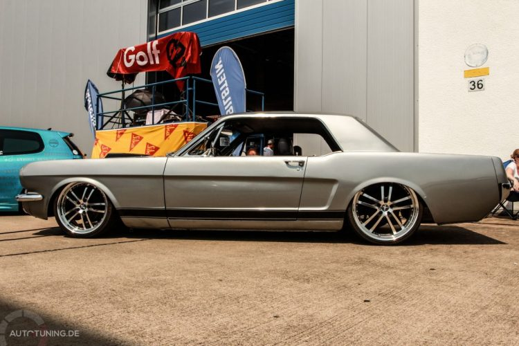 ford-mustang (3)