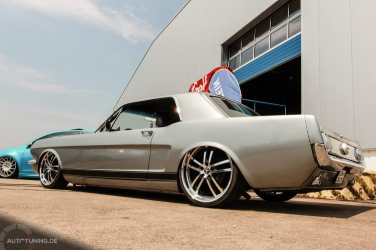 ford-mustang (7)