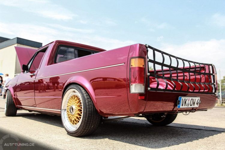 vw-caddy (4)
