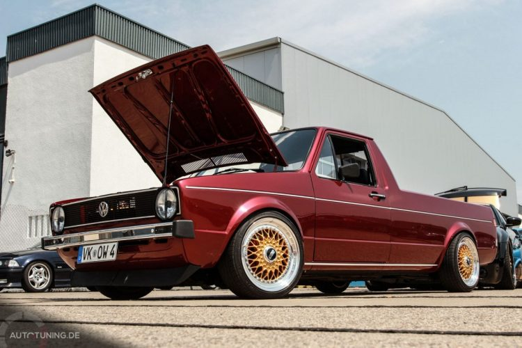 vw-caddy (7)