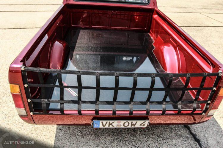 vw-caddy (9)