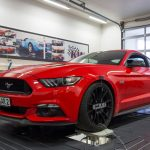 ford_mustang (1)