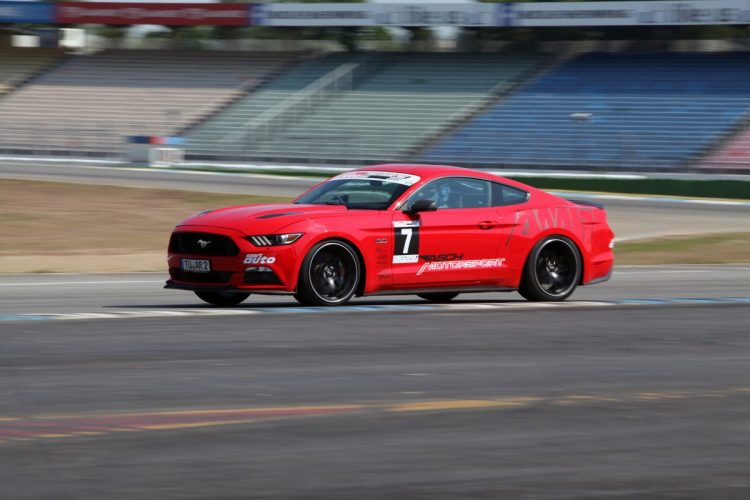 ford_mustang (12)