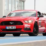 ford_mustang (11)