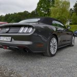 ford_mustang_vi (17)