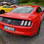 ford_mustang_vi (16)
