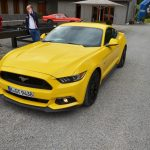 ford_mustang_vi (15)
