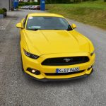 ford_mustang_vi (14)