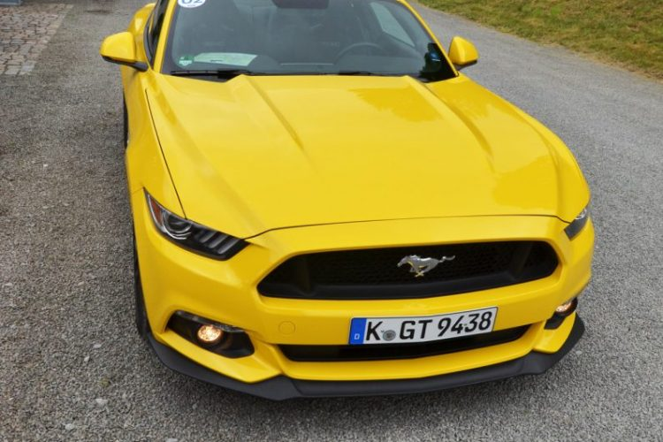 ford_mustang_vi (5)
