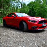 ford_mustang_vi (11)
