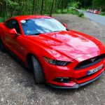 ford_mustang_vi (10)