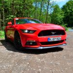 ford_mustang_vi (9)