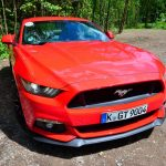 ford_mustang_vi (28)