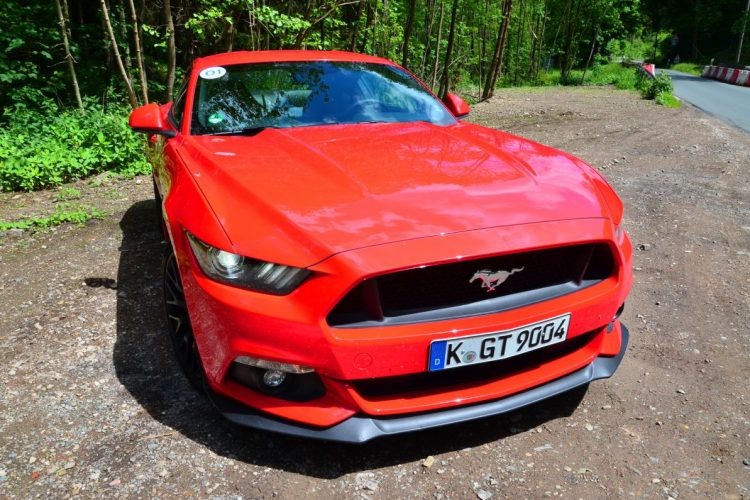 ford_mustang_vi (3)