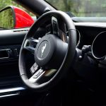 ford_mustang_vi (24)