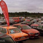 Creme 21 Youngtimer Rallye 02