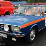 Creme 21 Youngtimer Rallye 03