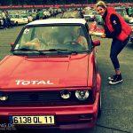 Creme 21 Youngtimer Rallye 05