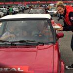 Creme 21 Youngtimer Rallye 06