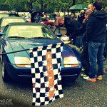 Creme 21 Youngtimer Rallye 08