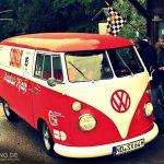 Creme 21 Youngtimer Rallye 09