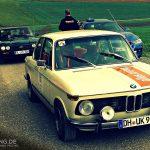 Creme 21 Youngtimer Rallye 10