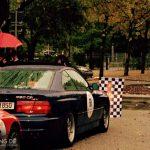 Creme 21 Youngtimer Rallye 15