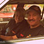 Creme 21 Youngtimer Rallye 16